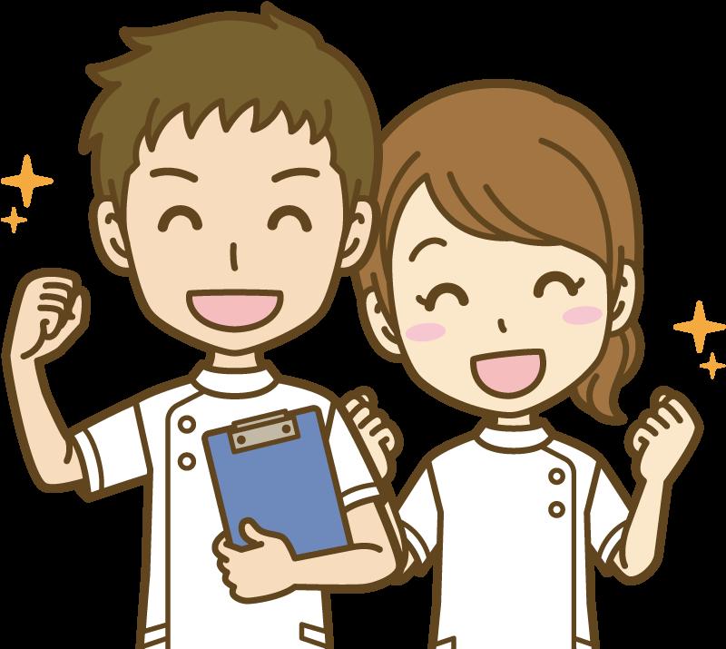 診察・治療方針の相談、もしくは応急処置を行います