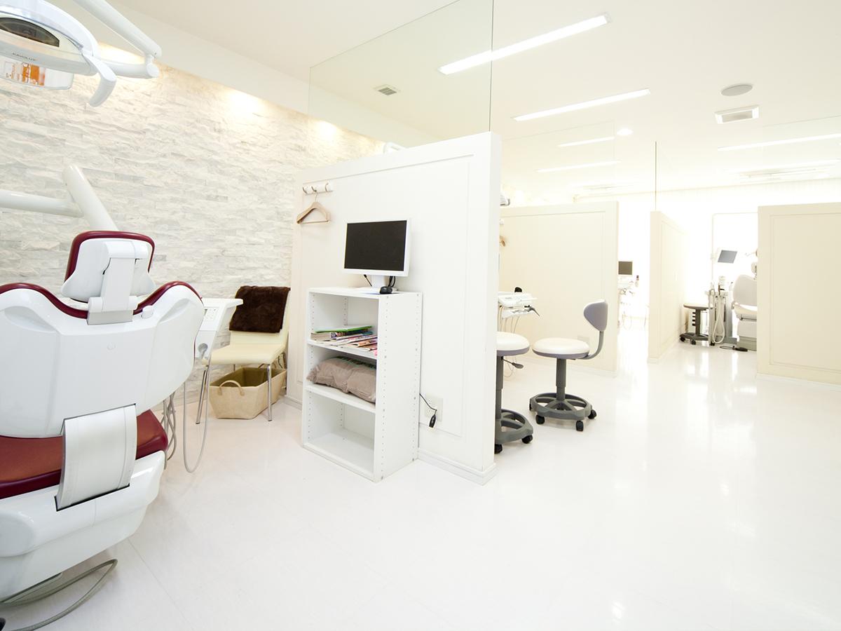 オオマチ歯科クリニックphoto