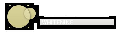 menu_whitening