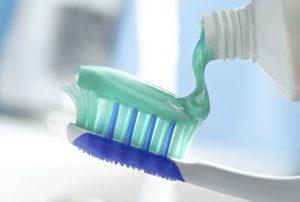 正しい「歯」の守り方知っていますか?