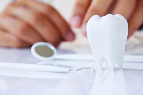 オオマチ歯科クリニック フッ素について学ぶ